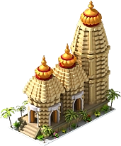 Real World Buildings: Wheel of Fortune - Megapolis Wiki
