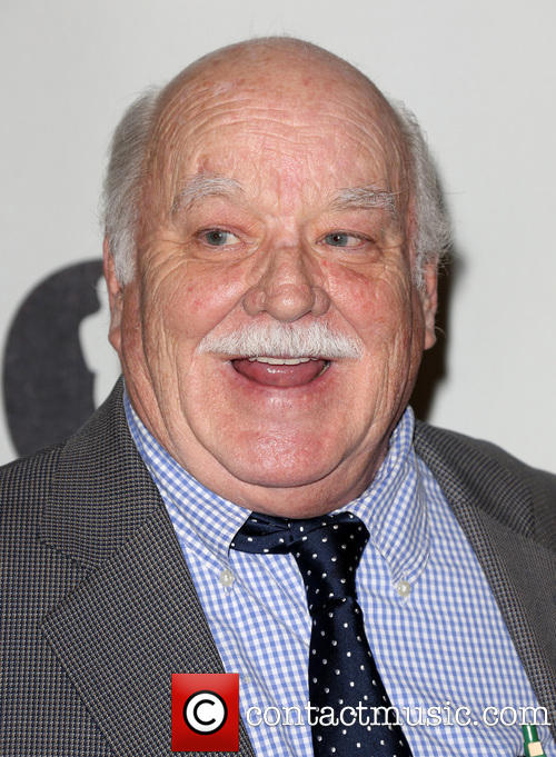 The 72-year old son of father Edward J. Murray II and mother Lucille Murray, 174 cm tall Brian Doyle-Murray in 2018 photo