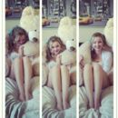 Dove cameron instagram july 2012 bztH2Yui.sized.jpg