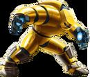Exoskeletal Battletank-iOS.png