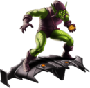 Green Goblin-iOS.png