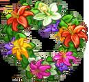 Hawaiian Lei-icon.png