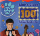 100th Episode Celebration (VHS)