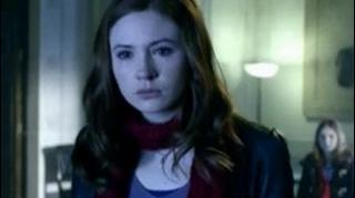 DOCTOR WHO CLIP 14 2