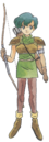 Raian (The Complete Artwork).png