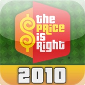 the price is right game app