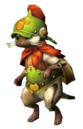 MH4-Palico Armor Render 001.png