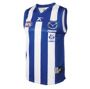 North Melbourne clash guernsey.png