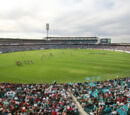 Images : Football Park