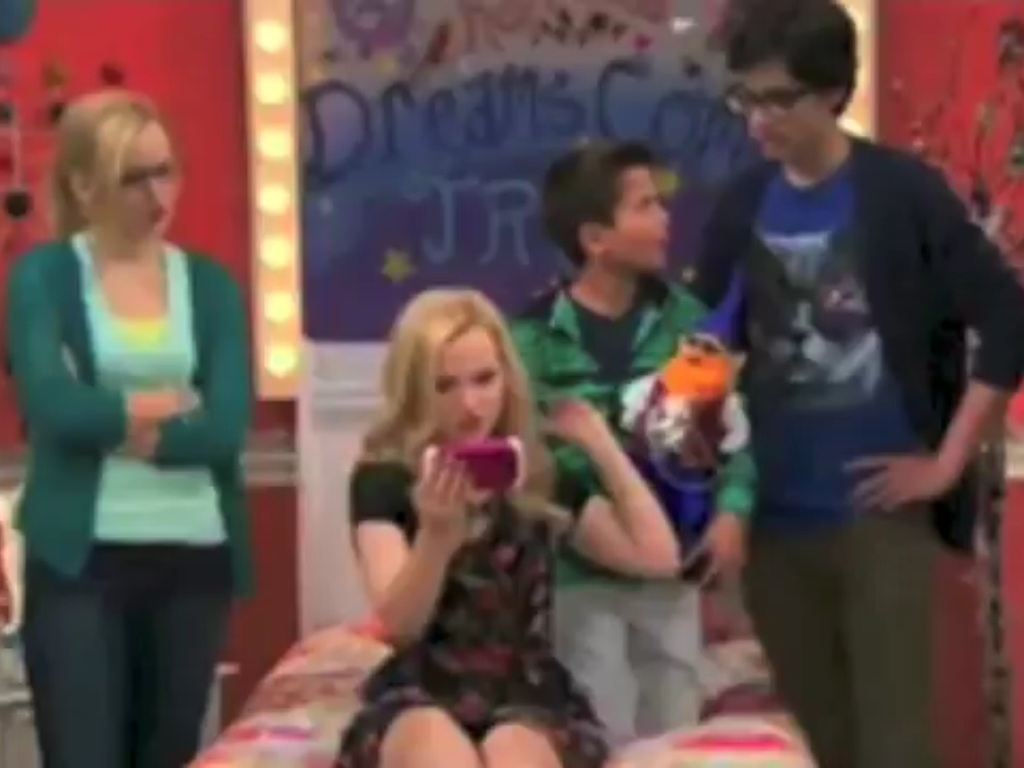 when is liv and maddie on