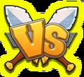 Arena vs