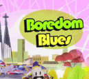 Boredom Blues (episode)/Transcript