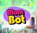 Mom Bot (episode)
