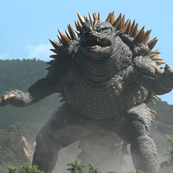 [Image: Godzilla.jp_-_Anguirus_2004.jpg]