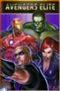 Avengers Elite (Elite Training).png