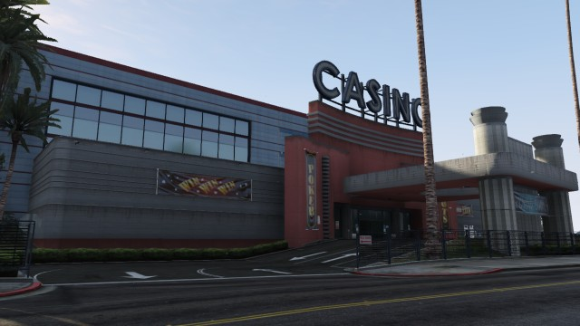 casino gta 5 opening soon