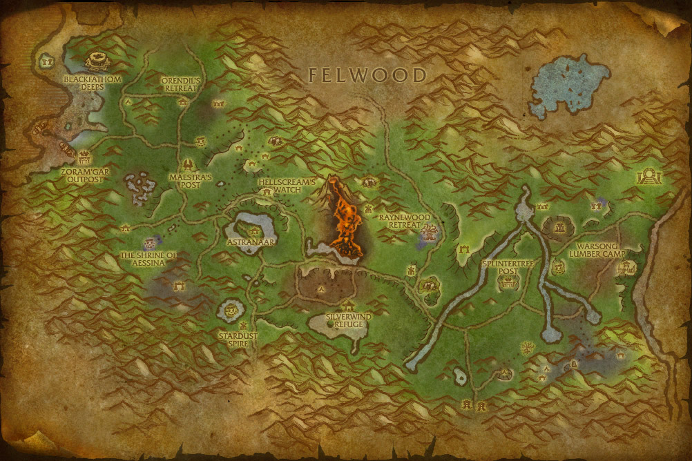 Wow like style map httpimg1acookiecb2 ashenvaleg gumiabroncs Image collections