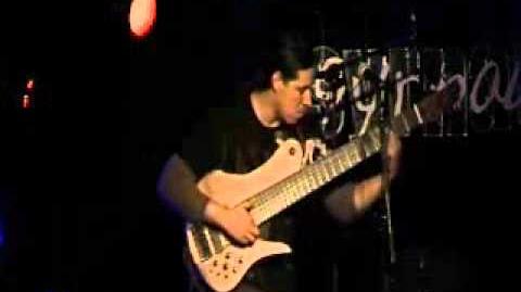 Juan Garcia-Herreros