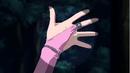Tokine's scar.png