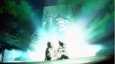 Tokine destroys Yumigane.png