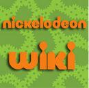 FB Profil Nickelodeon.jpg