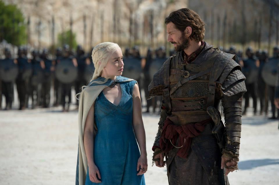 Daenerys Targaryen - Game of Thrones Wiki Dany Game Of Thrones