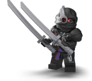 General Cryptor (Shroob12 Version)