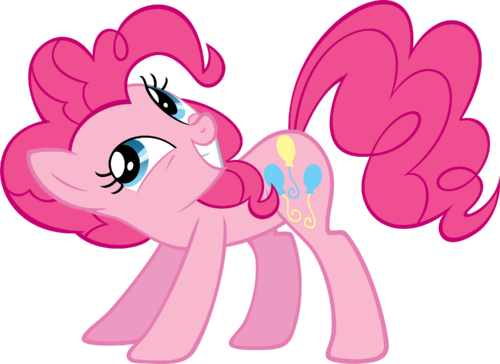 500px-Pinkie_Pie_Again_by_MoongazePonies