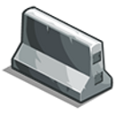 Concrete Barrier-icon.png