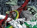 X-Men Classics Vol 1 3 Wraparound.jpg
