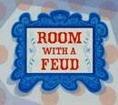 Spór o pokój