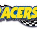 LEGO Racers 3 - New Generation