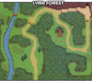 Lyra Forest