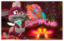 Chip at Eggmanland.png