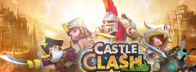 Castle Clash Best Tower Consumer Product Review