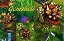 Gemshell bb.jpg