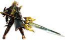 MH4-Long Sword Equipment Render 002.png