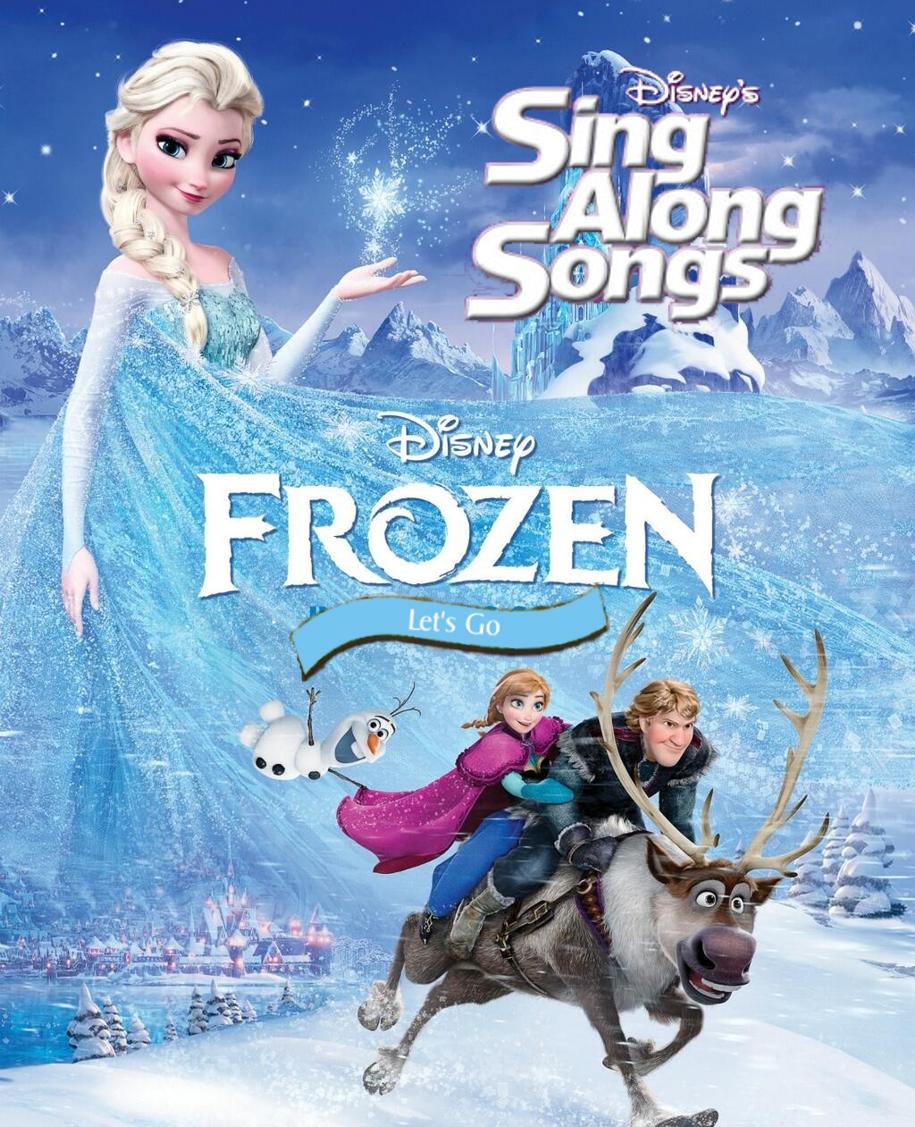 File:Disney Sing Along Songs