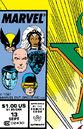 Classic X-Men Vol 1 13.jpg