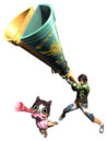 MH4-Hunting Horn Equipment Render 003.jpg