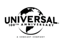 Universal2012.png