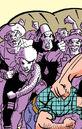Classic X-Men Vol 1 26 Back.jpg