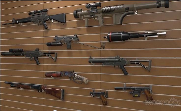 MGS5_Guns.jpg