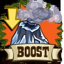 Fertile Ash Boost-icon.png