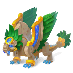 dragons world king dragon