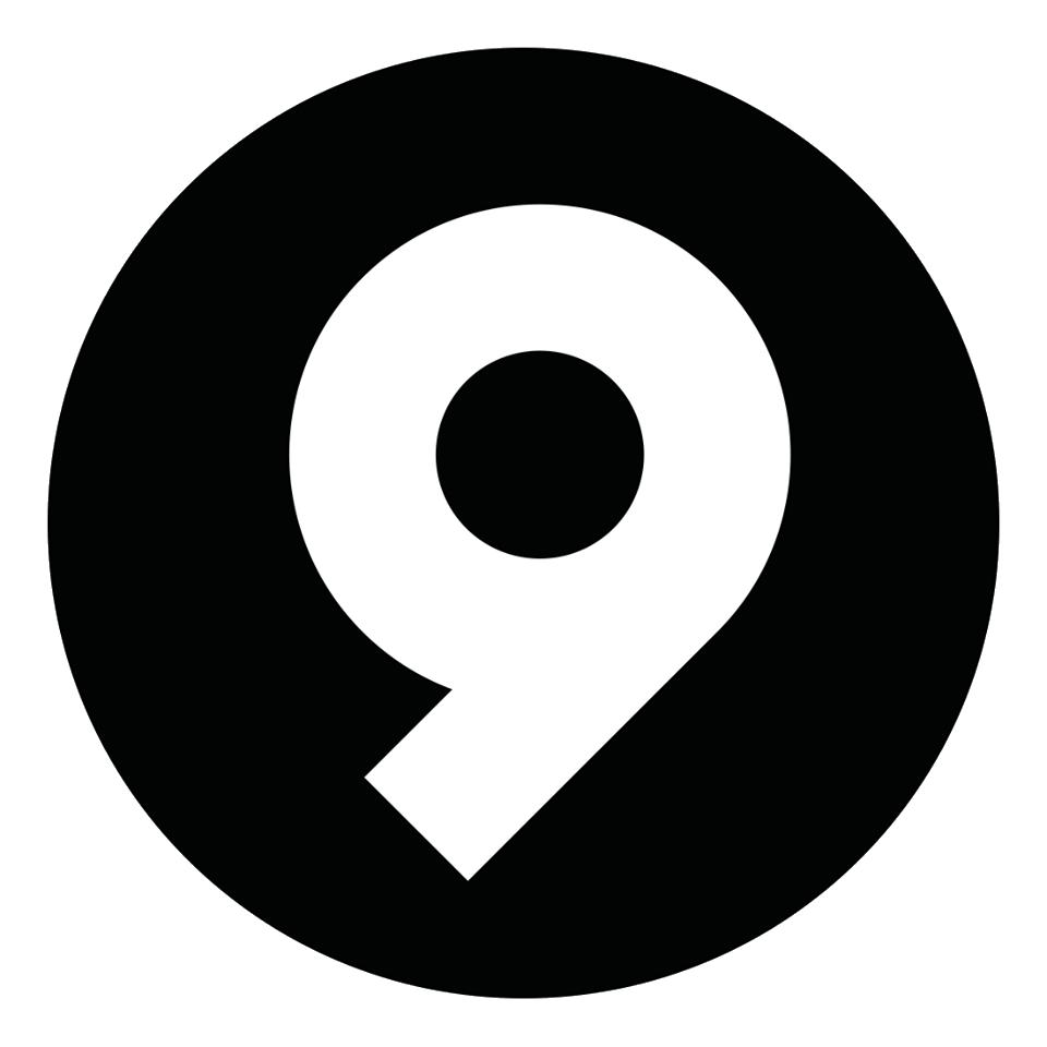 TLC HD Logo