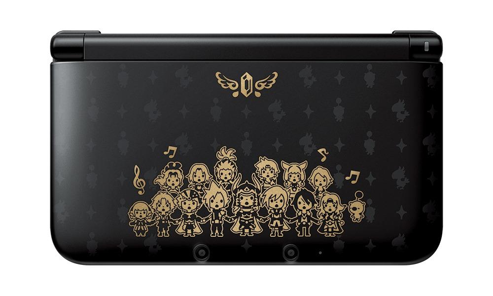 TFFCC-3DS.jpg