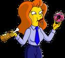 The Last Temptation of Homer/Appearances