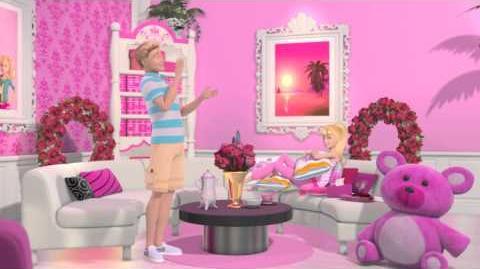 Everybody Needs A Ken