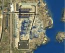 Satellite-PalmerTaylorPowerStation-GTAV.png